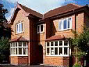 The Heathers Guest House, Guest House Accommodation, York