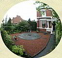 Heworth Guest House, Guest House Accommodation, York