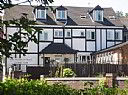 Stockwood Hotel, Small Hotel Accommodation, Luton