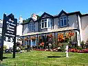 Bron Menai Guest House, Guest House Accommodation, Caernarfon