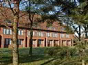 Ramada Telford Ironbridge, Hotel Accommodation, Telford