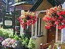 Briardene Guest House, Guest House Accommodation, Windermere