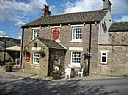 The Old Hall Inn, Inn/Pub, Chapel-en-le-frith