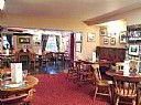 The Chequers Inn, Inn/Pub, Froggatt