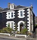 Arbour Guest House, Guest House Accommodation, Oban