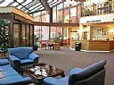 Britannia Wigan, Hotel Accommodation, Wigan