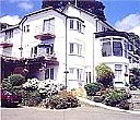 Fieldhead Hotel & Horizons Restaurant, Small Hotel Accommodation, Looe