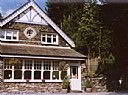 The Coach House, Bed and Breakfast Accommodation, Bowness On Windermere