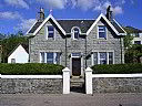 Fern Villa Guest House, Guest House Accommodation, Ballachulish