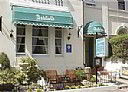 Ashfield Guest House, Guest House Accommodation, Torquay