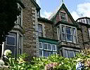 Penrose B & B, Bed and Breakfast Accommodation, Lostwithiel