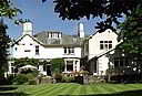 Lowfell, Bed and Breakfast Accommodation, Bowness On Windermere