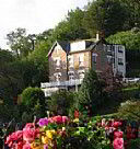 Sinai House, Bed and Breakfast Accommodation, Lynmouth