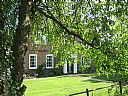 Little Park Farm, Bed and Breakfast Accommodation, Reading