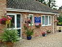 Finches, Bed and Breakfast Accommodation, Cambridge