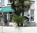 Carrington Guest House, Guest House Accommodation, Paignton