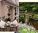 Hillside House, Bed and Breakfast Accommodation, Lynmouth