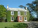Balyett B&B, Bed and Breakfast Accommodation, Stranraer