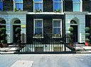 Staunton Hotel, Small Hotel Accommodation, Bloomsbury