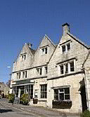 Cardynham House, Guest House Accommodation, Stroud