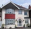 Beautiful South, Bed and Breakfast Accommodation, Christchurch