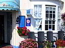 Sunbay Guest House, Guest House Accommodation, Weymouth