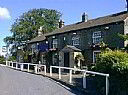 The Plough Inn, Inn/Pub, Hathersage