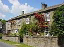 Abbots Thorn - A Country Bed And Breakfast, Bed and Breakfast Accommodation, Leyburn