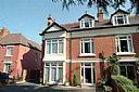 Clairmont Guest House, Guest House Accommodation, Telford