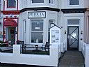 Miricia Guest House, Bed and Breakfast Accommodation, Scarborough