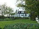 Greenbrae Farmhouse, Bed and Breakfast Accommodation, Peterhead