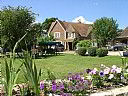 Manston Guest House, Guest House Accommodation, Sturminster Newton