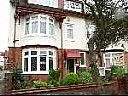Avalon Guest House, Guest House Accommodation, Bridlington