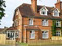 Lyndricks House, Guest House Accommodation, Ascot