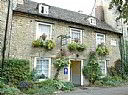 The Witney Hotel, Guest House Accommodation, Witney