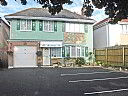 Acorns Guest House, Guest House Accommodation, Poole