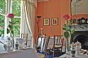 Abbeyfields Guest House, Guest House Accommodation, York