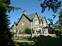 Greystones B&B, Bed and Breakfast Accommodation, Kingussie
