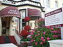 The Patricia, Guest House Accommodation, Torquay