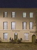 The Coach House, Guest House Accommodation, Canterbury