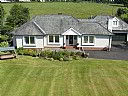 Ditton Lodge, Bed and Breakfast Accommodation, Cockermouth