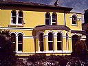 Sedgemoor Heights, Bed and Breakfast Accommodation, St Austell