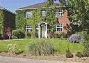Shoscombe, Bed and Breakfast Accommodation, Sevenoaks