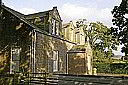 Newark, Bed and Breakfast Accommodation, Sanquhar