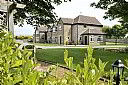 Barms Farm, Bed and Breakfast Accommodation, Buxton