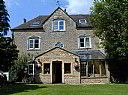 South Hill Farmhouse, Bed and Breakfast Accommodation, Stow On The Wold