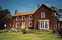 Corfield House, Bed and Breakfast Accommodation, Swaffham