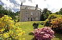 Thistle House Guest House, Guest House Accommodation, Strachur