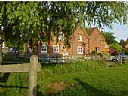 The Old Post Cottage, Bed and Breakfast Accommodation, Buckingham