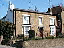 The Beaumont, Bed and Breakfast Accommodation, Sittingbourne
